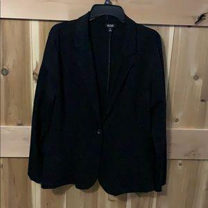A.N.A women's business jacket.